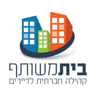 טל מערכות   www.tal-systems.co.il